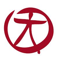 copyright: Petra Schreiber-Benoit Logo Bewegung
