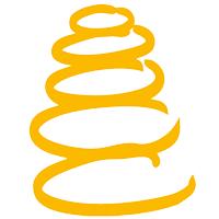 copyright: Petra Schreiber-Benoit Logo Entspannung