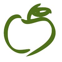 copyright: Petra Schreiber-Benoit Logo Ernährung