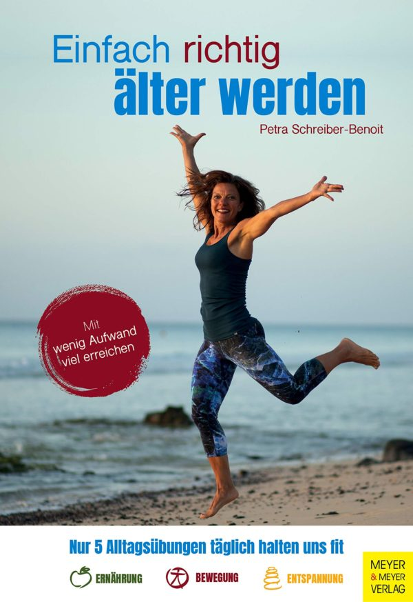 copyright:Petra Schreiber-Benoit