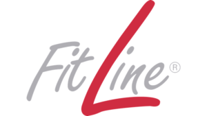 copyright FitLine