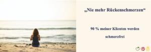 copyright: Petra Schreiber-Benoit Logo Ernährung, Bewegung, Entspannung mit Text