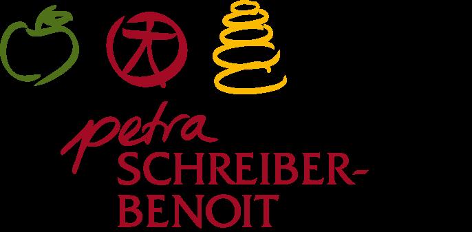 Petra Schreiber-Benoit