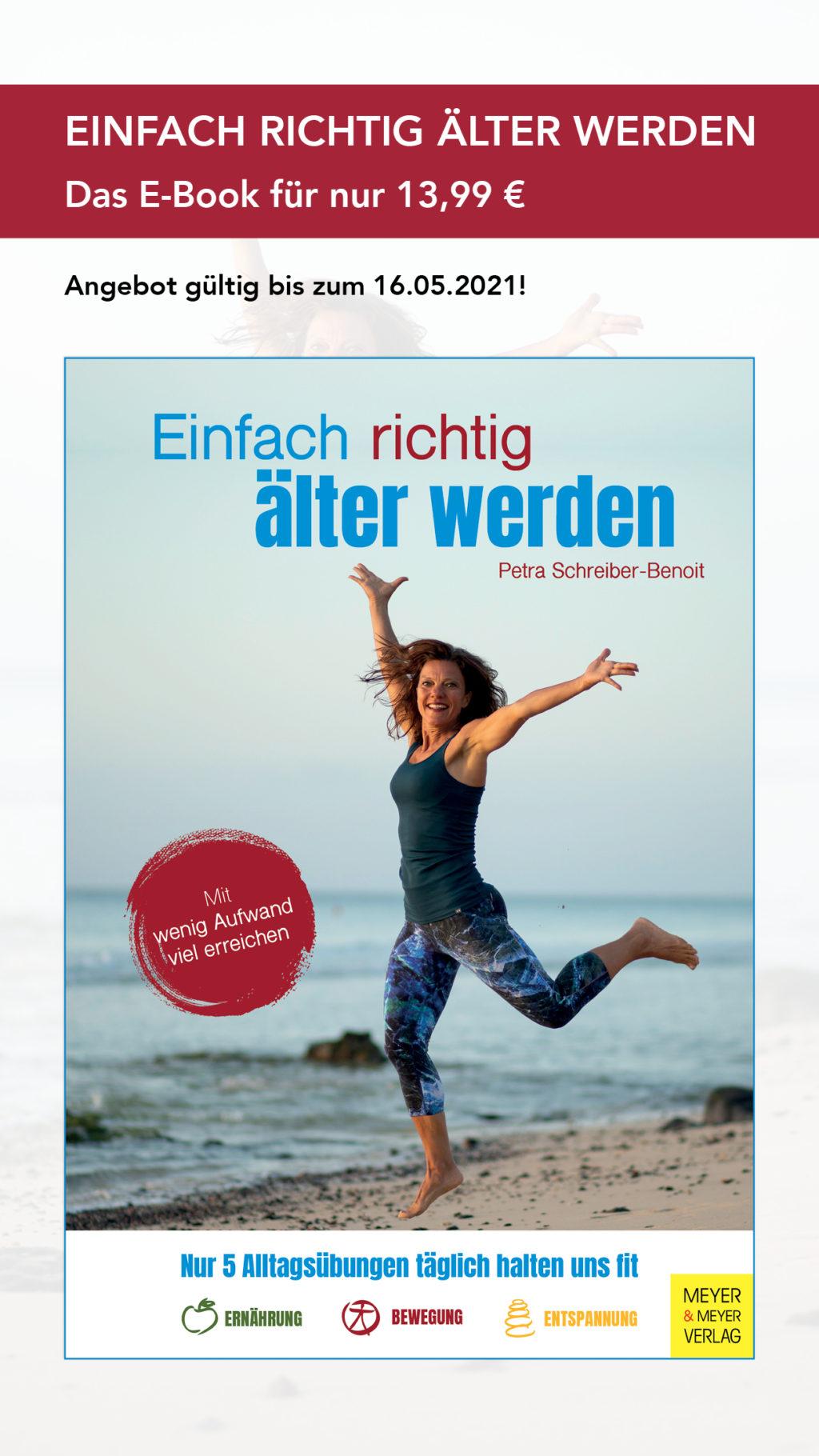 STORY_Einfach-richtig-aelter-werden_E-Book-Aktion