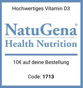 NatuGena Affiliate Link