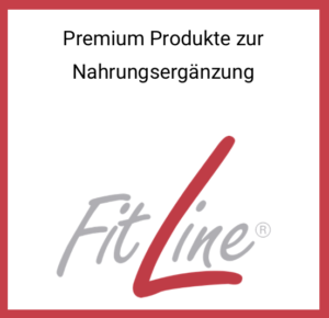 FitLine Affiliate Link